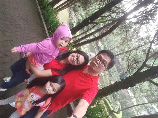 Puteri Gunung Hotel: 20170423_165419_large.jpg