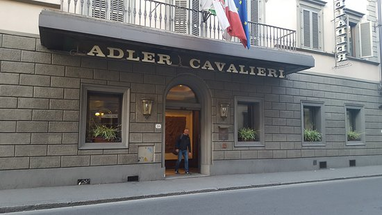 Adler Cavalieri: 20170423_194311_large.jpg