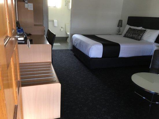Goondiwindi, Αυστραλία: photo1.jpg