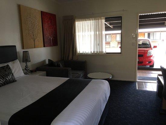 Goondiwindi, Australien: photo6.jpg