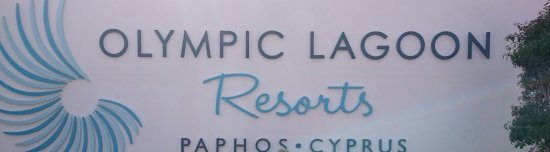 Olympic Lagoon Resort: _20170425_232500_large.jpg