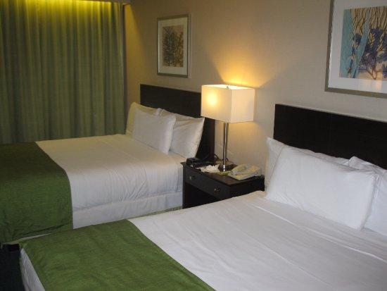 Miami International Airport Hotel Εικόνα