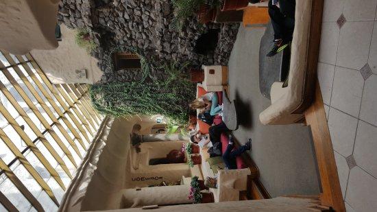 San Agustin International Hotel: 20170415_140654_large.jpg