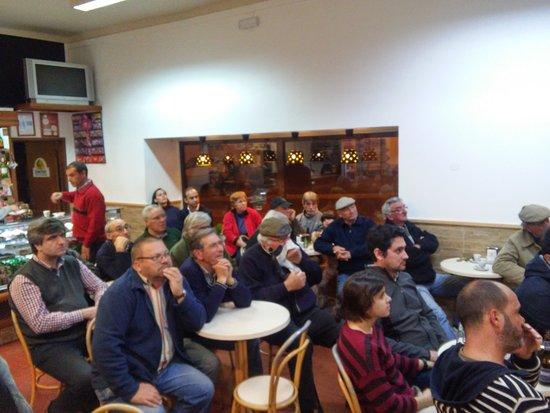 Atalaia, Portekiz: S. L. Benfica vs F. C. Porto - 16/17