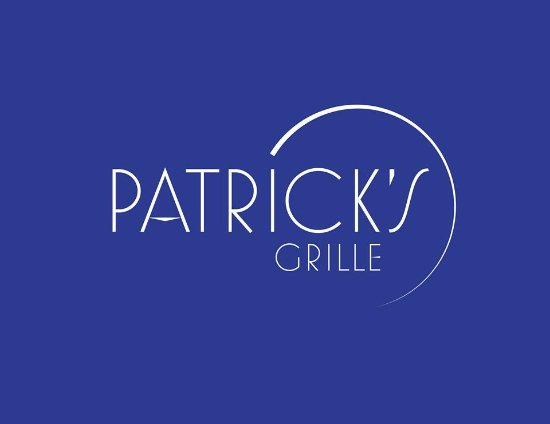 Michigan City, IN: Patrick's Grille