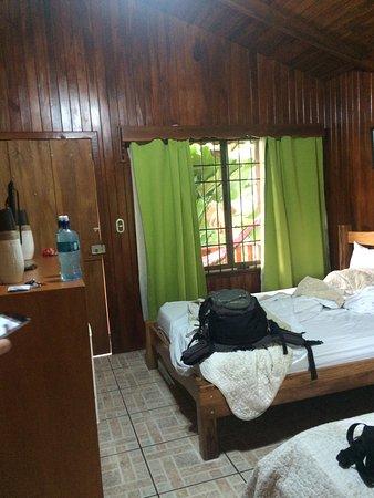 Hotel Rancho Cerro Azul: photo1.jpg