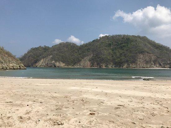 Herradura, Κόστα Ρίκα: photo0.jpg