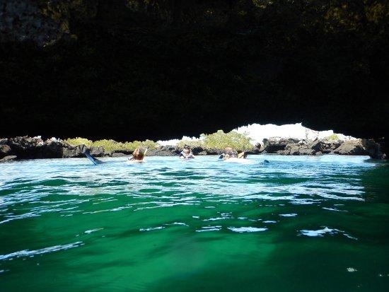 Puerto Villamil, Ekwador: photo0.jpg
