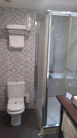 Hotel Carlos III: IMG-20170423-WA0019_large.jpg
