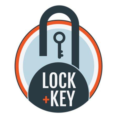 Lock N Key Escape Room Baltimore