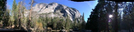 Groveland, CA: Yosemite Park
