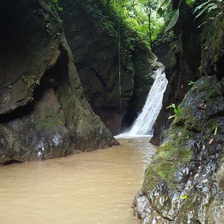 Parrita, Costa Rica: IMG_20170425_162127_139_large.jpg