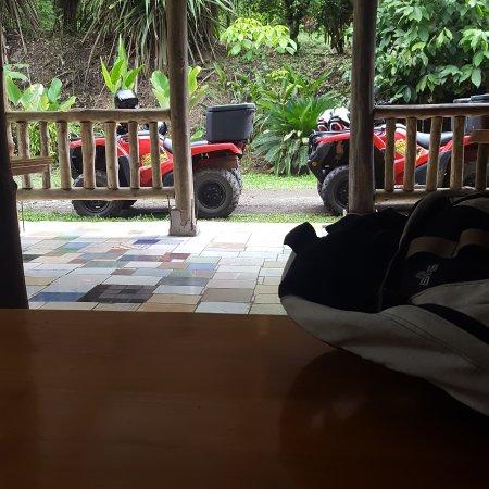 Parrita, Costa Rica: IMG_20170425_163221_058_large.jpg