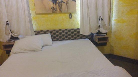 Hotel Mosteiro: 20170416_113255_large.jpg