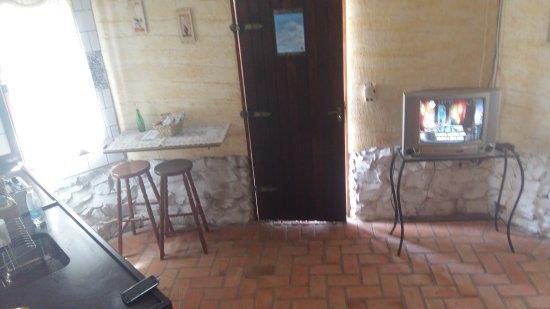 Hotel Mosteiro: 20170416_113239_large.jpg