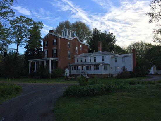 Chestertown, MD: photo1.jpg