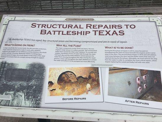 La Porte, TX: photo1.jpg