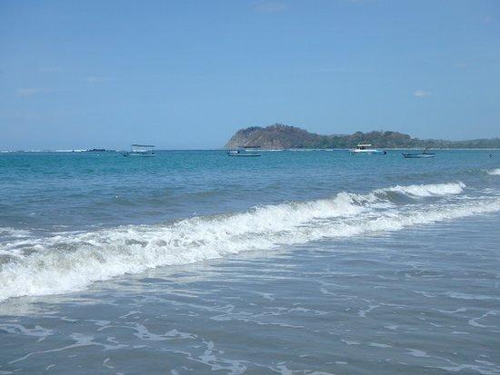 Hotel Villas Playa Samara: photo1.jpg