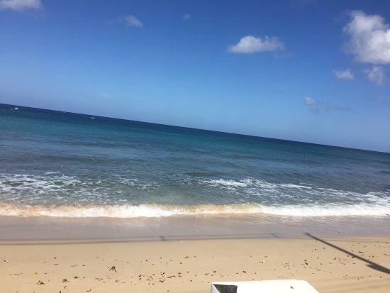 St. James, Barbados: photo1.jpg