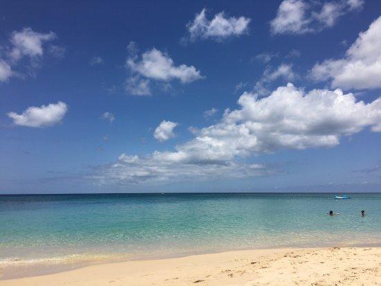 St. James, Barbados: photo2.jpg