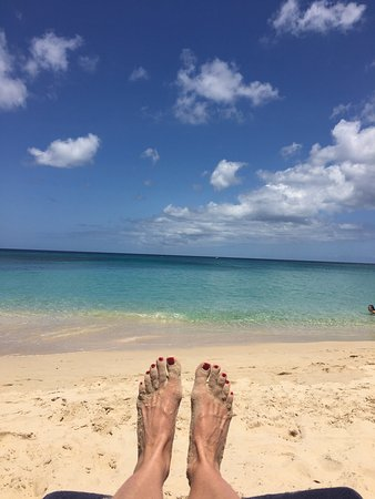 St. James, Barbados: photo3.jpg