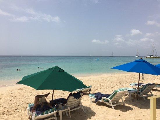 St. James, Barbados: photo5.jpg