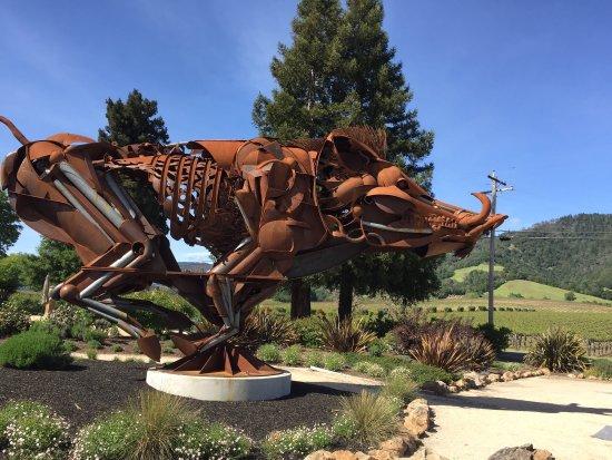 Healdsburg, Kaliforniya: photo0.jpg