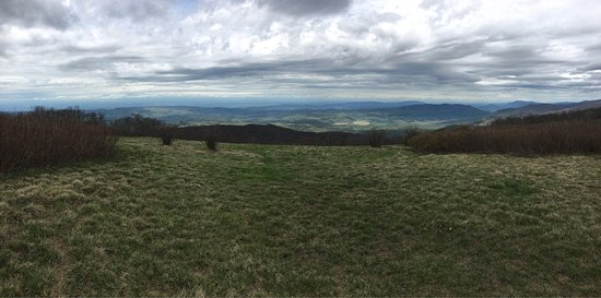 Great Smoky Mountains National Park, NC: photo5.jpg