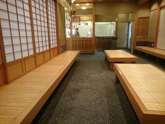 Yokkaichi, Japan: DSC_0027_large.jpg