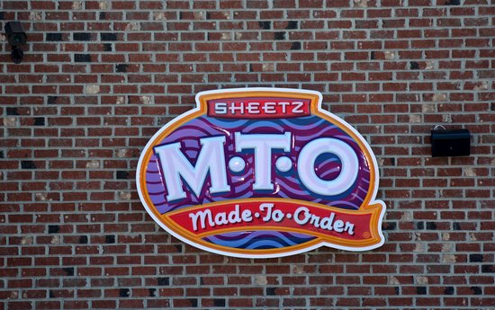 Statesville, NC: Made to Order