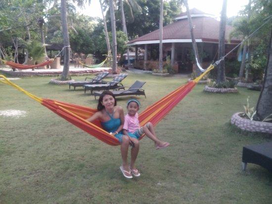 Foto Cabilao Island