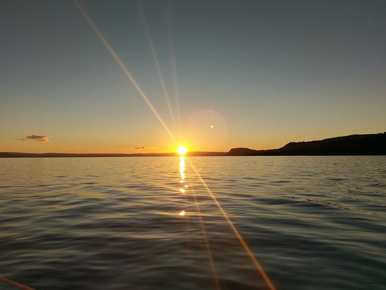 Taupo, Selandia Baru: IMAG0041_large.jpg