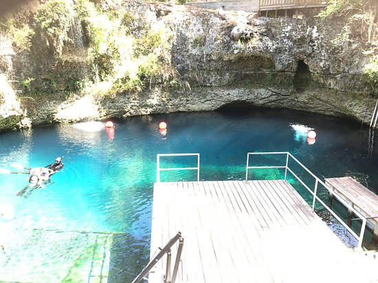 Blue Grotto: photo1.jpg