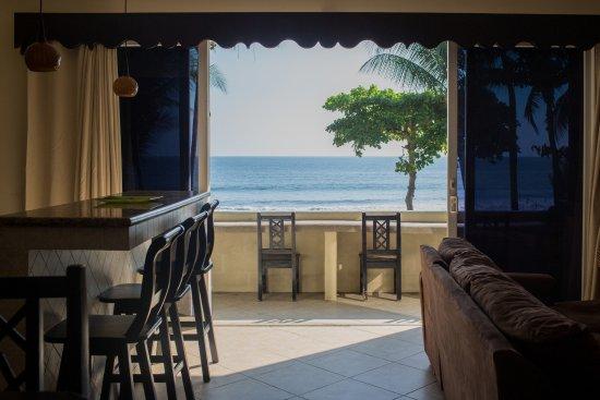 Surf Inn Hermosa-billede