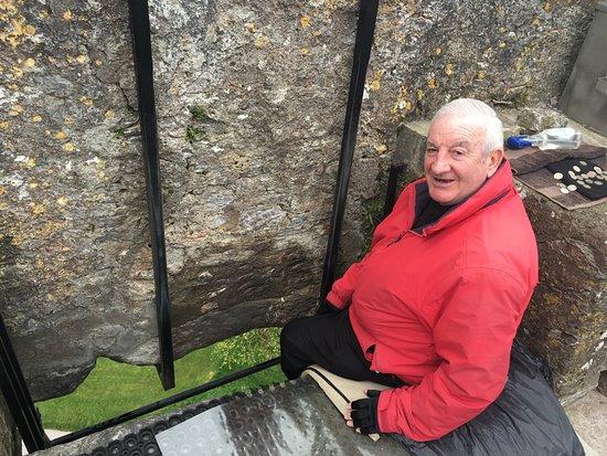 Blarney Castle & Gardens: photo3.jpg