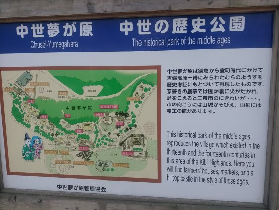 Ibara, Japón: DSC_0666_large.jpg