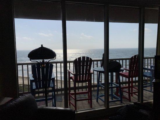 Sea Gull Condominiums : photo0.jpg