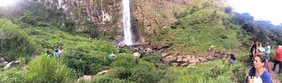 Serra da Canastra National Park Φωτογραφία