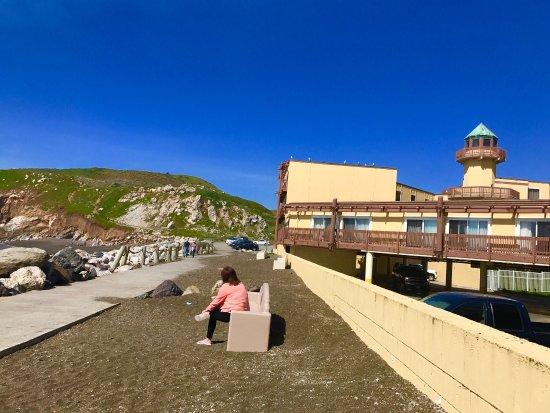 Best Western Plus Lighthouse Hotel: photo1.jpg