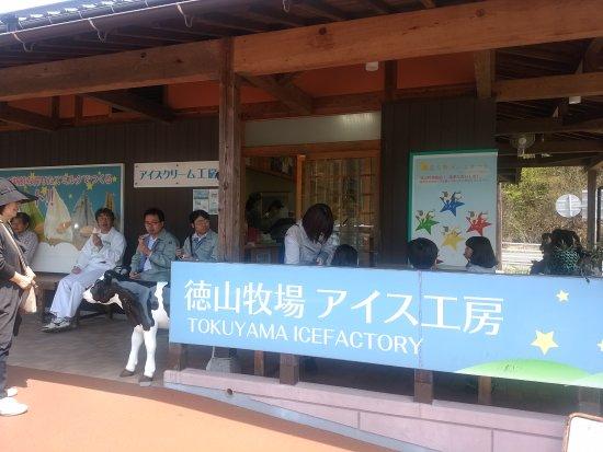 Ibara, Japón: DSC_0668_large.jpg