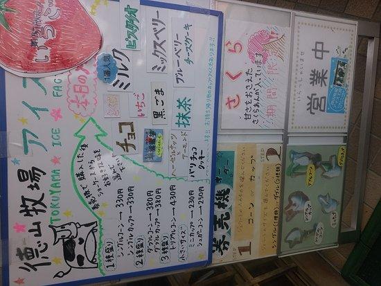 Ibara, Japón: DSC_0669_large.jpg