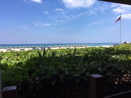 Singer Island, FL: Amazing Beach.