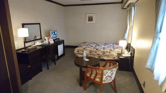 City Hotel Sun Rare 21