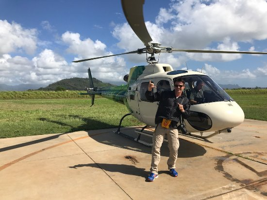 safari helicopter tours lihue hi with Locationphotodirectlink G60623 D526233 I253164379 Safari Helicopters Lihue Kauai Hawaii on LocationPhotoDirectLink G60623 D526233 I281813044 Safari Helicopters Lihue Kauai Hawaii in addition Safari Helicopters Lihue together with Safari Helicopter Tours Lihue further LocationPhotoDirectLink G60623 D526233 I31903028 Safari Helicopters Lihue Kauai Hawaii besides LocationPhotoDirectLink G60623 D526233 I253164379 Safari Helicopters Lihue Kauai Hawaii.