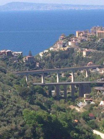 Hotel soggiorno salesiano picture of hotel soggiorno for Hotel soggiorno salesiano