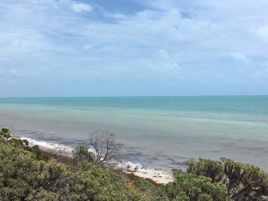 Bahia Honda State Park and Beach: photo9.jpg