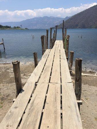 Lake Atitlan, Guatemala: photo1.jpg