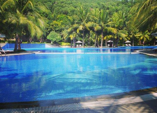 Vinpearl Luxury Nha Trang: IMG_20170421_173318_907_large.jpg