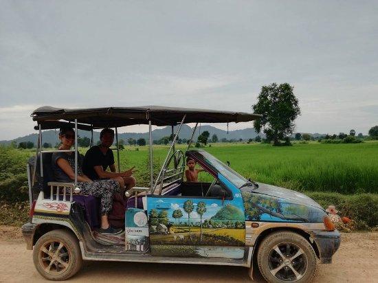 boratbattambang.blogspot.com