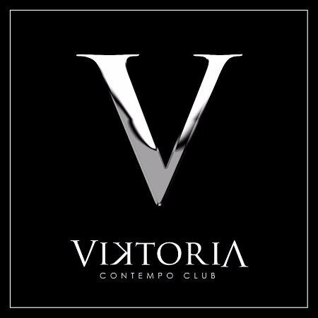Viktoria Contempo Club Los Cabos